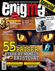 Enigma speciál 1/2011