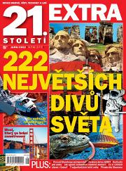 21. Století extra 1/2012