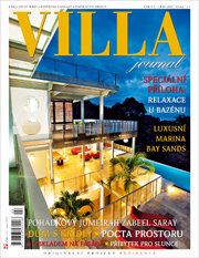 Villa Journal 2/2012