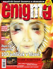 Enigma 9/2012