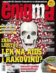 Enigma 10/2013