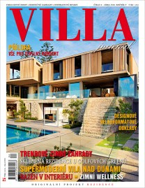 Villa Journal 4/2016