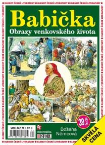 Edice knihovničky - History revue literatura 1/2016