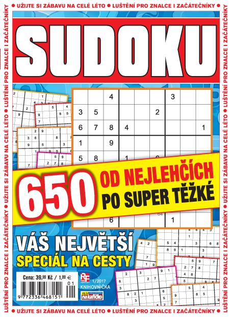 Aktuální číslo časopisu Edice knihovničky