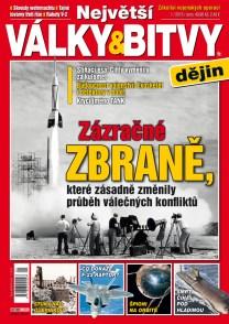 Edice války 1/2015