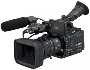 Ремонт фотоаппаратов и видеокамер в Екатеринбурге.