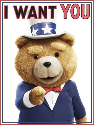 you-bear