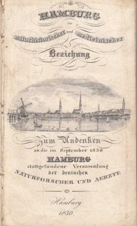 schmidt 1830 HH