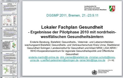 2011_09_23 Fachplan G 11-16
