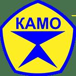 Камо — Коралл-МАВ
