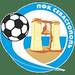 Виктория — СГ ПФК Севастополь