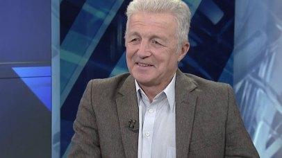 Александру Соколенко — 69!