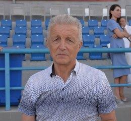 Александру Соколенко – 70!