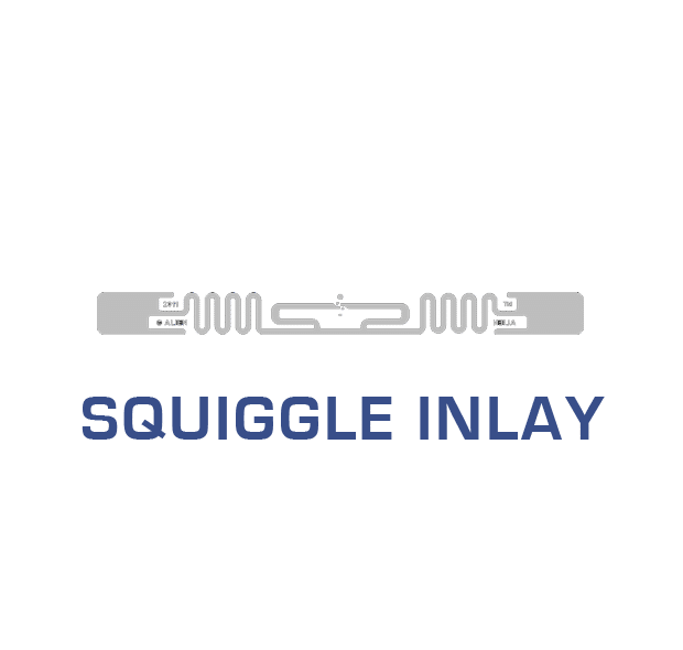 Squiggle_Inlay