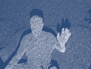 Azure Kinect Examples for Unity | RF Solutions - Technology