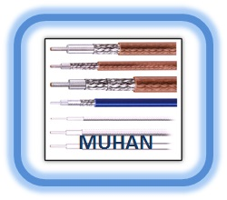 MUHAN_cables