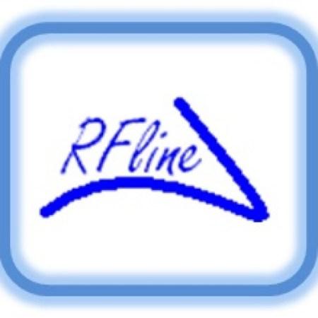 RFLINE
