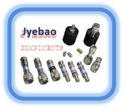 jyebao_microwave_components