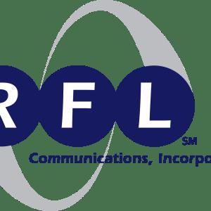 rfl_logo_hires.png