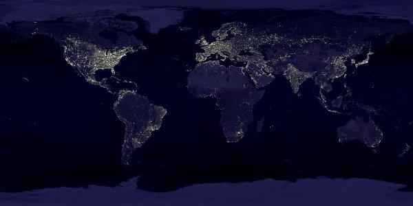 view-the-earth-at-night-2400x1200-nasa.jpg