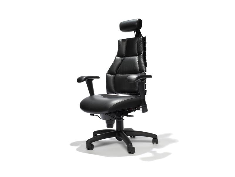 verte_left-RFM-Seating-sm