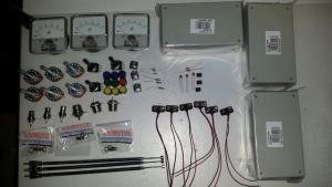 Pediometro (1)