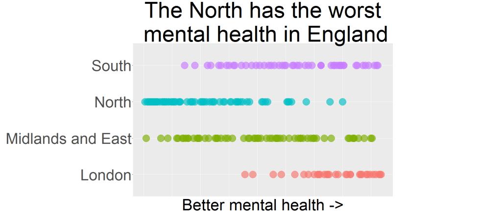 mental_health6
