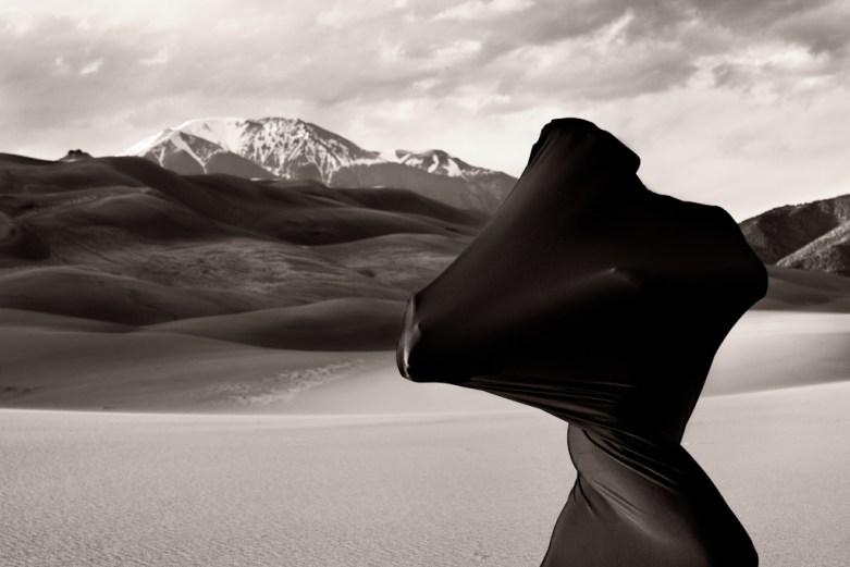 © Allen Birnbach
