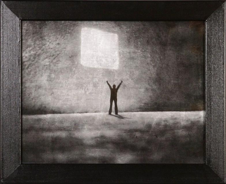 The Illumination © Blue Mitchell