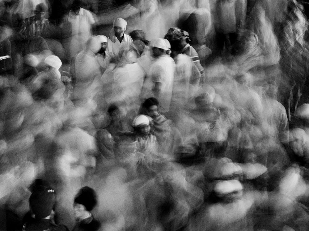 People © Jagdev Singh