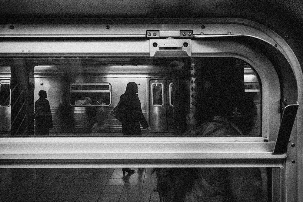 FiftySeven © Mitchell Hartmen