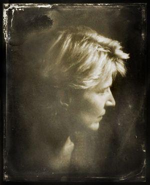 © Joanne Teasdale