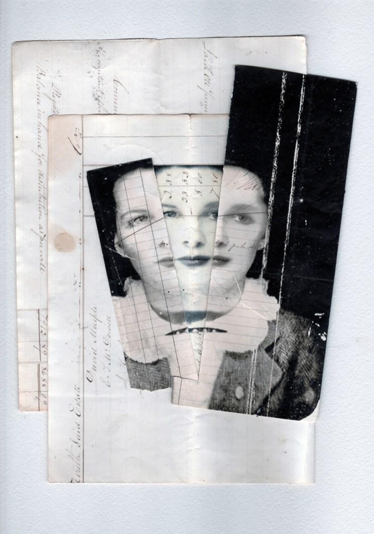 My Mother Myself © K.K. DePaul
