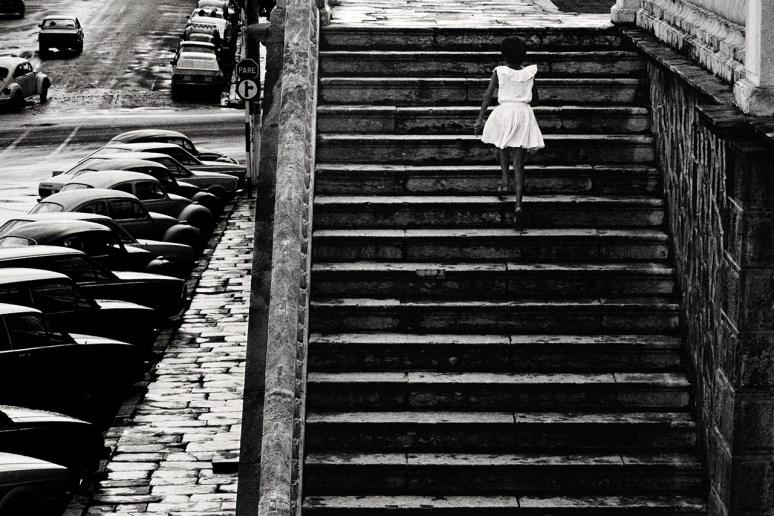 © Leslie Rosenthal