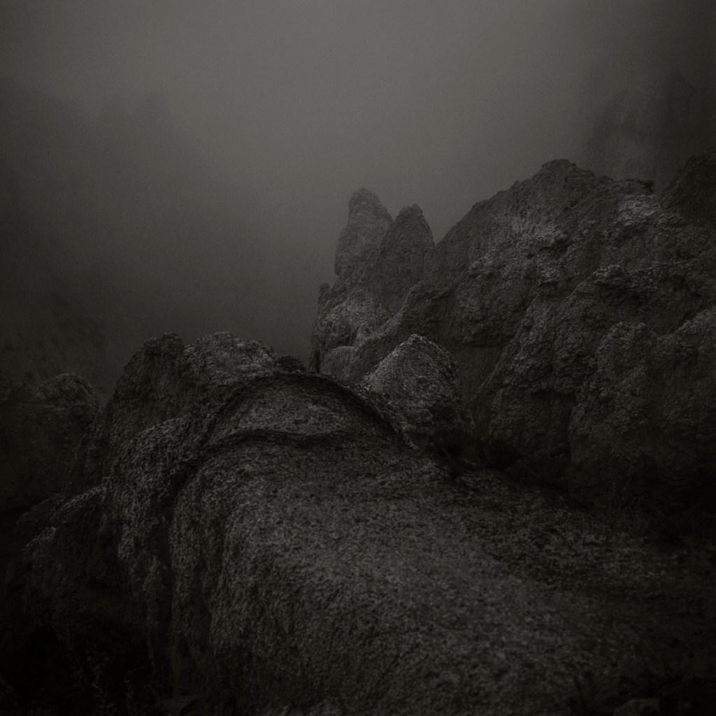 © Keith Taylor