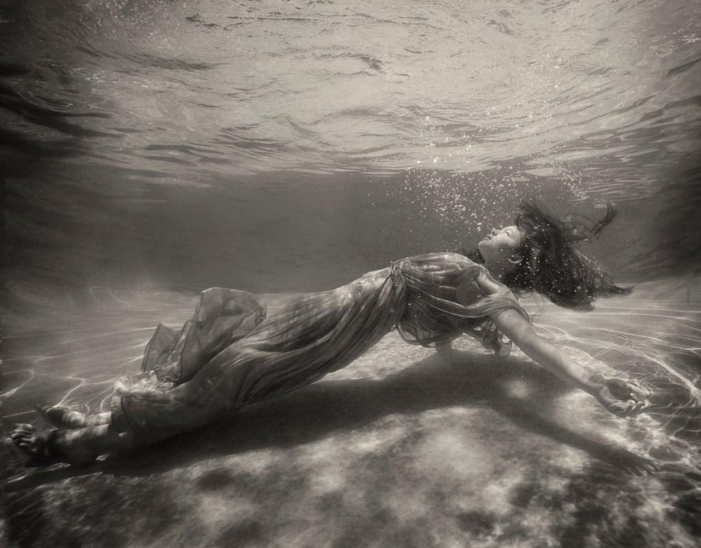 ©Carolyn Hampton