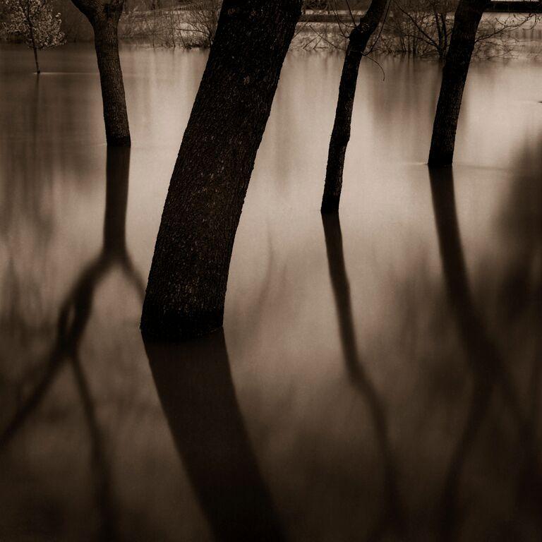 High Water © Kerik Kouklis