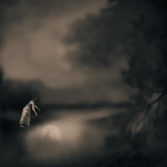 Moon River © Tami Bone