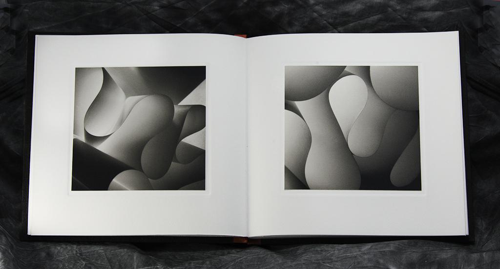 Carta1Book-2