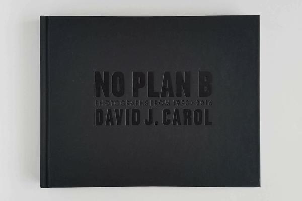 no-plan-b