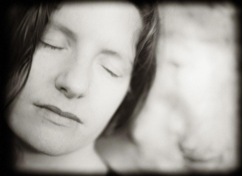 Agnes © Danica Kus