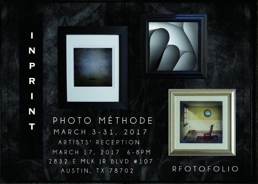 inprint-postcard_web_