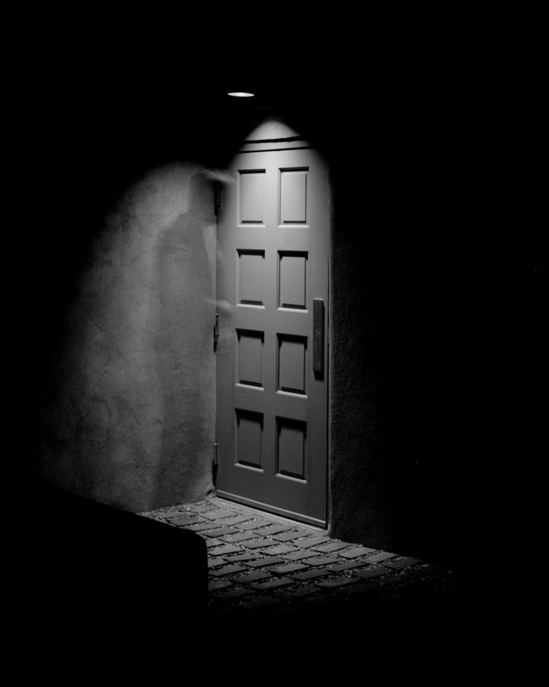 © Kent Wisner