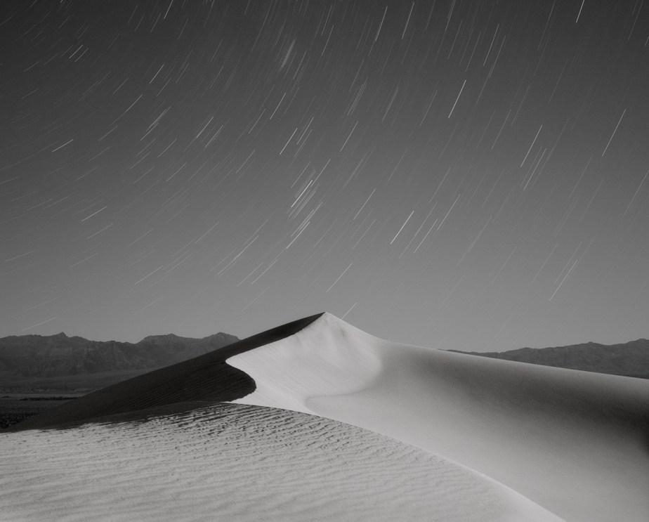 © Brian Kosoff