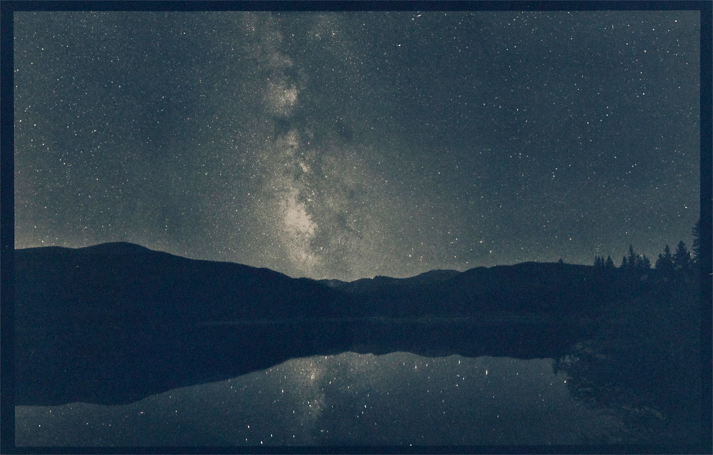 2_Roussel-Denis_Echo-Lake_Cyanotype
