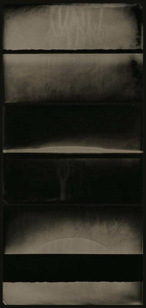 Elemental Forms 64 ©Nadezda Nikolova-Kratzer