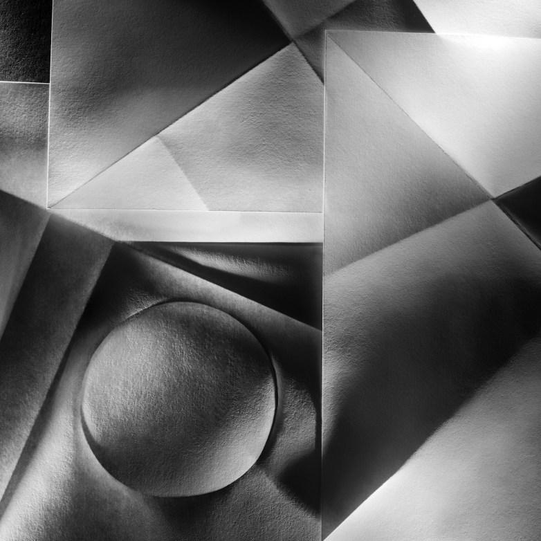 Geometria 48 © Bob Cornelis