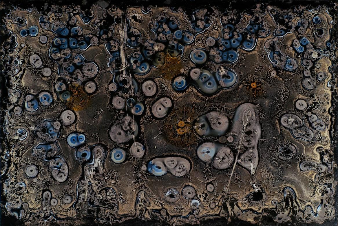 Maelstrom © Michael Koerner