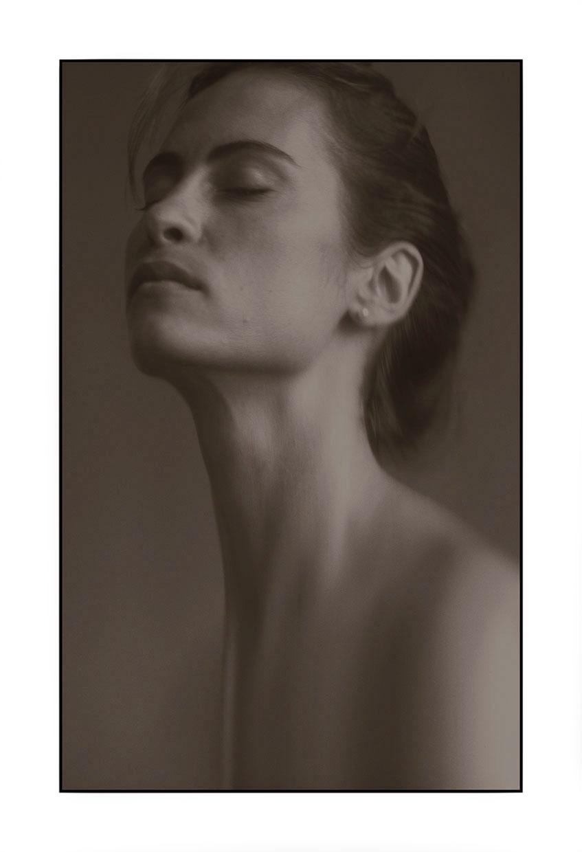 Patricia © Stan Klimek