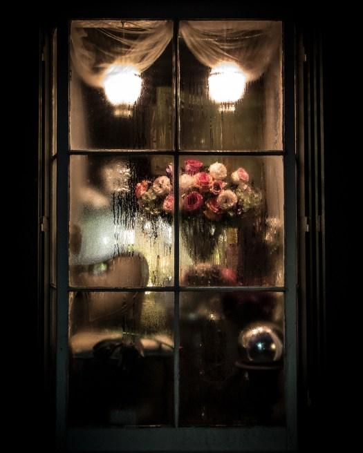Flora Savage © Christopher Bryson